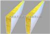 客户需求玻璃棉复合板厂家   北京客户指定厂家