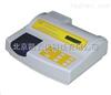 SD90702单参数水质分析仪(铜离子测定仪)
