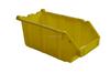 防静电物料盒|物料盒