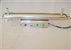 紫外线消毒器|紫外线消毒器厂家