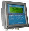 SJG-2084工业碱浓度计(NAOH浓度计)