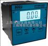 DDG-2090经济型工业电导率仪