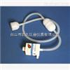 EF30-J1 小物嗅源气味提取器/气味采集器