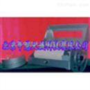 自记式水位计/记录式水位仪 型号:SDH-XHCJ-1