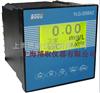 YLG-2058XZ中文在线余氯分析仪-上海