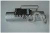 6150AD-b高灵敏度环境级γ剂量率仪
