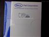 PALL(颇尔)142mm聚醚砜过滤膜60305