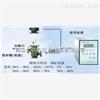 微机化酸浓自动分析仪/在线式硫酸浓度计/硫酸浓度计/硫酸浓度检测仪