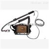 音视频生命探测仪/音视频生命探测机