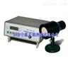HFGS-6318高功率半导体激光峰值功率计 型号:HFGS-6318