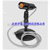 NCGD-3主动反射式转速传感器 型号:NCGD-3
