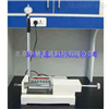 NCBD-3全能型高精度指示表检定仪 型号:NCBD-3