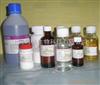 6132-04-3柠檬酸钠