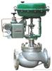 ZMAM、ZMBM气动薄膜套筒调节阀