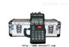 YFT型智能压力风速计,YFT型智能压力风速计厂家