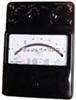 T699电磁系多量程交流安培表
