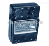 T511电磁系交直流毫安/安培/伏特表