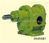 德国STEIMEL斯特梅尔齿轮泵-T型
