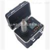 GD54-BL2015 闪烁室氡测量仪 氡测量仪