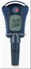 pH手持式PH/mV测试仪VARIO pH手持式PH/mV测试仪