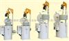 Steimel工业离心机-POLAR Ç型