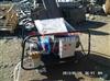 WD5022大理石高壓清洗機 石材拋光清洗機 大理石打磨清洗機