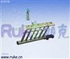 南京如克XB200旋转式滗水器的特点、主要用途