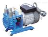 WX-2无油式真空泵
