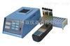 BQCOD-810智能型实验室台式COD测定仪-化学耗氧量测定仪