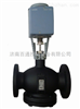 SKB62SIEMENS西门子电动调节阀 SKB62电动执行器