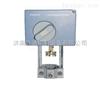 SQX62SIEMENS西门子电动调节阀 SQX62电动执行器