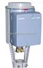 SIEMENS西门子电动调节阀SKD60电动液压执行器