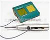 瑞士Proceq DIGI-SCHMIDT 2000 混凝土数显回弹仪/回弹仪