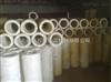 各种规格硅酸铝管保温隔热