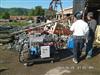 WD3521石雕高壓清洗機