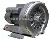 EC 2RB风之德EC 2RB系列高压鼓风机