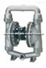 DMP 2-鲁茨Lutz金属气动隔膜泵