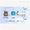 USC超声波93%硫酸浓度计/超声波93%硫酸浓度计/超声波硫酸浓度计