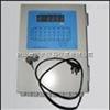 八通道气体检测报警控制器/气体检测报警控制器/气体控制器