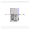 JX57-KDN-AZ 智能蛋白质分析仪/定氮仪/蛋白质检测仪