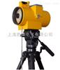 HCW-VBL远距离红外测温仪品质保证