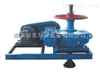 ZWNG-4中心传动浓缩刮泥机--南京如克主要的特点有哪些