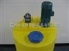 WA-0.5-1PE塑料桶加药装置
