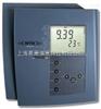 Cond 7200Cond 7200实验室台式电导率/电阻率/TDS/盐度测试仪
