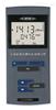 ProfiLine Cond 3110ProfiLine Cond 3110手持电导仪