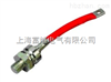 2CZ二极管ZP-500A/1000V普通硅整流管