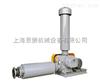 LT-150台湾龙铁(压送型)鼓风机-LT-150