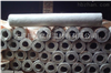 各种规格硅酸铝保温管厂家直销