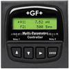 瑞士+GF+多参数控制器-Signet 8900