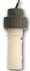 Signet2250-乔治费歇尔+GF+液位传感器